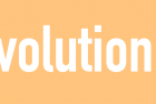 We now offer Internet, Phone and TV with Kelcom revolution ip!