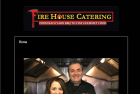 Firehouse Catering