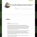 Jack Miner Migratory Bird Foundation